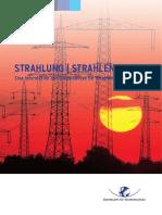 BFS_str_u_strschutz.pdf