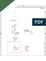 Tps System - Mv Switchgear Ct Details.pdf