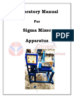 Sigma Mixer Lab Manual.docx