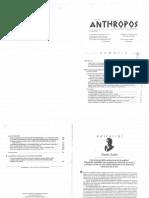 Zubiri, Revista Anthropos. Huellas del conocimiento, N. 201, 2003.pdf