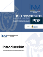 ISO 13528