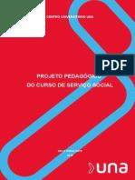 PPC_Serviço Social_UNA_final.docx