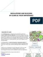 importance of byelaws.ppt