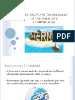 5 - Internet.pdf