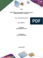 Fase 1 - Reconocimiento del curso.docx