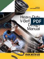 heavy_duty_vbelt_drive.pdf