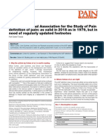 painreports-3-e643.pdf
