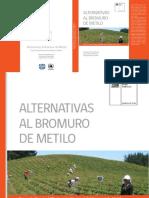 Libro_Alternativas_al_Bromuro_de_Metilo_-_Proyecto_Chile_2014__1__0.pdf