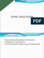 SOLUTIONS 2015.pdf
