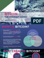 internetofmoney.pdf