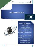 INFORME MATRIZ.docx