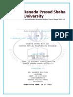 FIN 231 Assignment 01 CP.docx