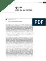 3093-6653-1-SM.pdf