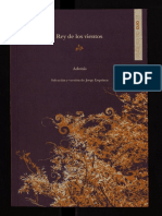 , Adonis.pdf
