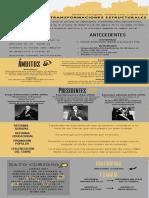 Infografia R. Estructurales