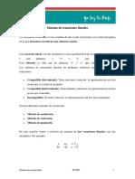 Sistema de ecuaciones teoría.pdf