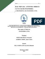 T0031218.pdf