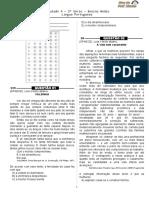 Simulado 18 - (Port. 3ª Série E.M - Blog do Prof. Warles).doc.pdf