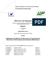 Majister.2005_KH.Imarazene90 (2).pdf