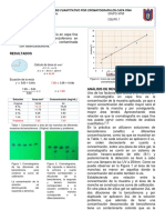 342459744-PRACTICA-2-Analisis-cuantitativo-por-cromatografia-en-capa-fina.docx