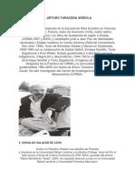 10 autores guatemaltecos y los colores.docx