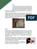 Dispositivo Perforaciones.docx