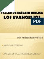 INTRODUCCION TALLER DE EXEGESIS.pptx