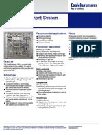 EagleBurgmann_Seal Management System - SMS_EN