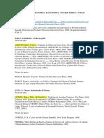 Teoria Política Moderna – 2019-1.docx