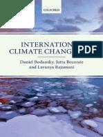 International Climate Change Law-1.pdf