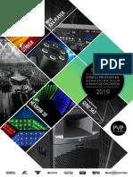 Revista_A4_2019_Web_lq.pdf