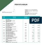 0823329000003583_INDGIRO_20190131 (2).pdf