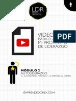 Guia Proyecto Modulo2 R