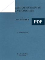 Barr, A Diagram of Synoptic Relationships, 2nd ed-1995.pdf