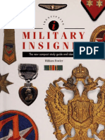 Identifying military insignia  the new compact study guide and identifier.pdf