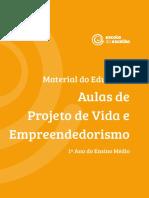 AULAS PV EM - 1º ANO 2016-1606.pdf