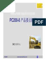 PC-8%20Excavator.pdf