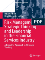 Risk Management, Strategic.pdf