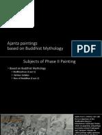 5. Ajanta Mythic Images.ppt