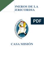 CON INDICE SUBSIDIO CASAS MISION-ENCUENTROS MISION 2016 (1).docx