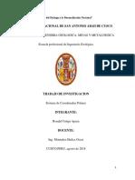 SISTEMA DE COORDENADAS POLARES.docx