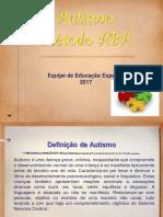 Autismo - Método ABBA-1.pdf