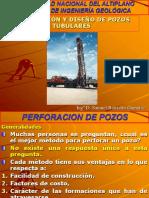 323077918-Perforacion-y-Diseno-de-Pozos-Tubulares-Ingº-Agricola.ppt
