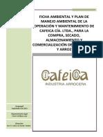 FICHA AMBIENTAL CAFEICA.pdf