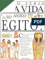 como_seria_sua_vida_no_antigo_egito.pdf