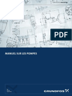 Premium-Content_PumpHandbook_FR_Article-Learning.pdf