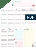 Planner Semanal.pdf