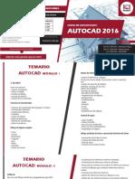 TEMMARIO-VIRTUAL-autocad2016 (1).pdf