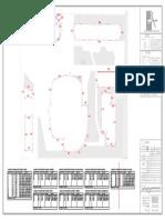TRAZO.pdf