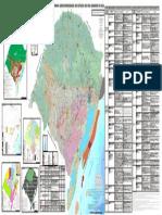 mapa-de-geodiversidade-do-estado-do-rio-grande-do-sul.pdf